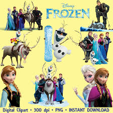 frozen motorcycle cliparts free download clip art free clip