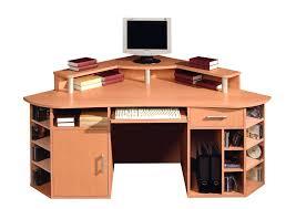 achat bureau de tabac acheter un bureau bureau dangle d angle acheter bureau de tabac
