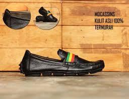 Nike Asli list harga sepatu nike asli pria mei 2018 paling update satzooe me