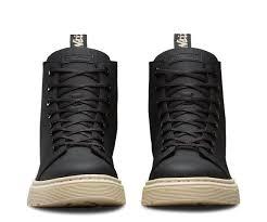 size 11 womens boots nz factory direct the lowest price dr martens talib ajax 209bkodu