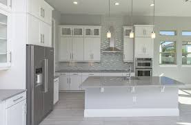 kitchen backsplash white cabinets kitchen backsplash designs picture gallery designing idea