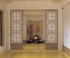 Temporary Door Solutions Interior Best 25 Cheap Room Dividers Ideas On Pinterest Room Divider