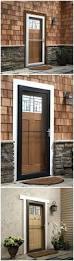 front door glass replacement victorian panels panel life