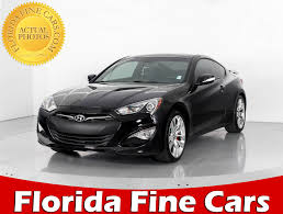 hyundai convertible 50 best used hyundai genesis coupe for sale savings from 2 919