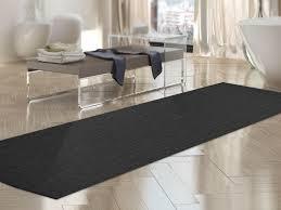 Schlafzimmer Teppich Oder Kork Teppich Outdoor