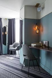 hotel interior decorators what are the latest trends in hotel interior design l essenziale