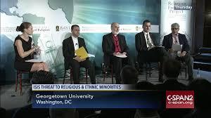 Encompass Lighting Group Parts Isis Threat Religious Ethnic Minorities Part 5 Jul 28 2016 C