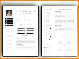 pages resume template 2 best professional resume format 2 page resume template pages