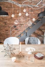 Wohnzimmer Winterlich Dekorieren Die Besten 25 Weihnachtsdeko Weiß Gold Ideen Auf Pinterest
