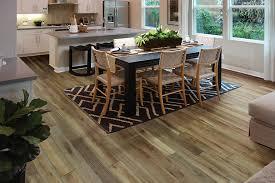 patina d m flooring