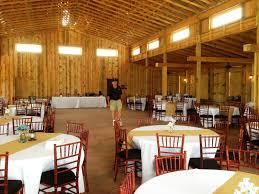 oaks farm weddings construction on our 3rd barn oaks farm weddings hardin