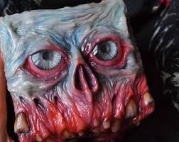 zombie etsy