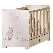 chambre bébé ourson emejing deco chambre bebe attachant chambre bebe winnie l ourson pas
