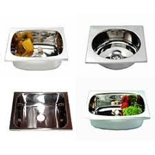 Kitchen Sinks Suppliers by Stainless Steel Kitchen Sinks In Rajkot Gujarat Ss Kitchen Sink