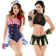 Military Halloween Costumes Popular Military Halloween Costumes Women Buy Cheap Military