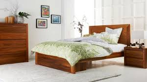 Harveys Bedroom Furniture Sets by Felicity 4 Piece Queen Bedroom Suite Harvey Norman Queen 999