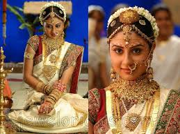 wedding ornaments gold gallery jewelry collection ideas