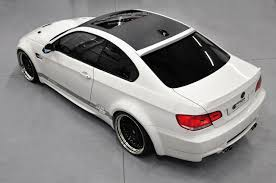 bmw beamer convertible beamer bmw auto cars magazine ww shopiowa us