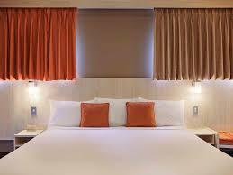 ibis wellington wellington cbd hotel accommodation
