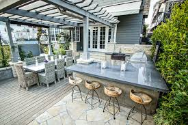 jds outdoor designs landscape design u0026 construction
