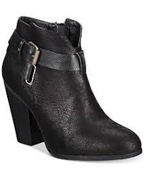 womens boot sale macys s sale shoes discount shoes macy s