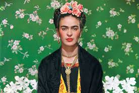 Mexican Love Quotes by 15 Quotes That Capture The Pain U0026 Passion Of Frida Kahlo