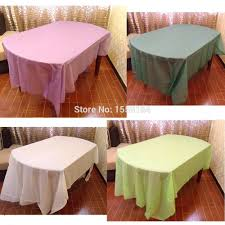 plastic thanksgiving tablecloths online get cheap easter table cloth aliexpress com alibaba group