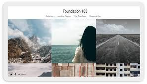 photographers websites build photography portfolio websites build your network