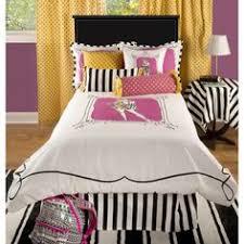 Bedroom Chic Teen Vogue Bedding by Colorful Bedspeads Tween Teen Bedding Way Cool Teen Tween