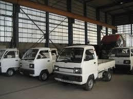 kei truck mini truck 1 japanese mini truck forum