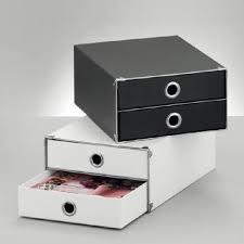 Rangement Sur Bureau Meuble Professionnel Lepolyglotte Casier Rangement Bureau