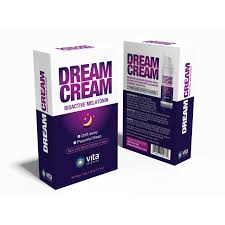 how long before bed should you take melatonin dream cream super convenient way to take melatonin
