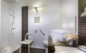 chambre familiale hôtel jeanne d arc le marais site officiel chambre