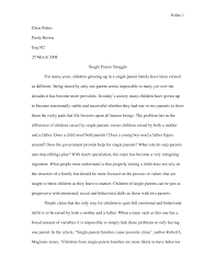 gre analyze an issue sample essays black boy essay essay help paper the little black boy why pop what is an expository essay what is an expository essay location voiture espagne what is an