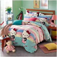 Cute Bedroom Sets For Teenage Girls Bedroom Teen Bedding Sets For Boys Small O Medium O Large White