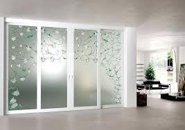 separation en verre cuisine salon separation vitree coulissante separation vitree cuisine salon 9