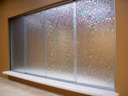 commercial specialty window film gallery houston austin san