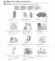 liveworksheets com interactive worksheets maker for all