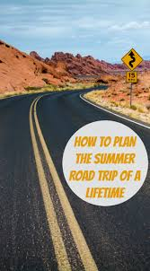 the best way to organize a lifetime of photos how to plan the summer road trip of a lifetime