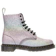 womens boots dr martens dr martens shoes boots doc martens schuh