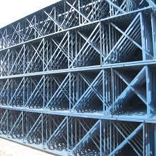 wire decking u2013 warehouse equipment solutions