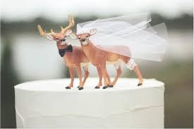 deere cake toppers deer wedding cake toppers wedding ideas