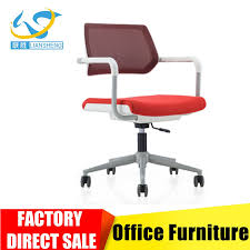 Modern Furniture Chair Png Economic Office Chair Economic Office Chair Suppliers And
