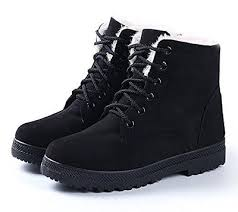 womens boots for 2017 15 winter boots for 2016 2017 modern fashion