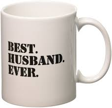 best mug amazon com 3drose best husband ever romantic gifts for him