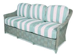 Wicker Loveseat Replacement Cushions 183 Best Replacement Cushions Images On Pinterest Replacement