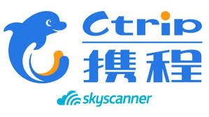 ctrip buys skyscanner u2013 what does this bombshell announcement mean