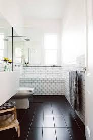 slate bathroom ideas sherrilldesigns com