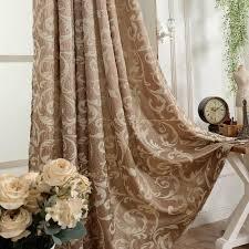 online get cheap door window blinds aliexpress com alibaba group