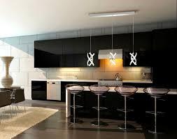 Light Kitchen Island Pendant - austin 3 light kitchen island pendant pendant lamps hanging